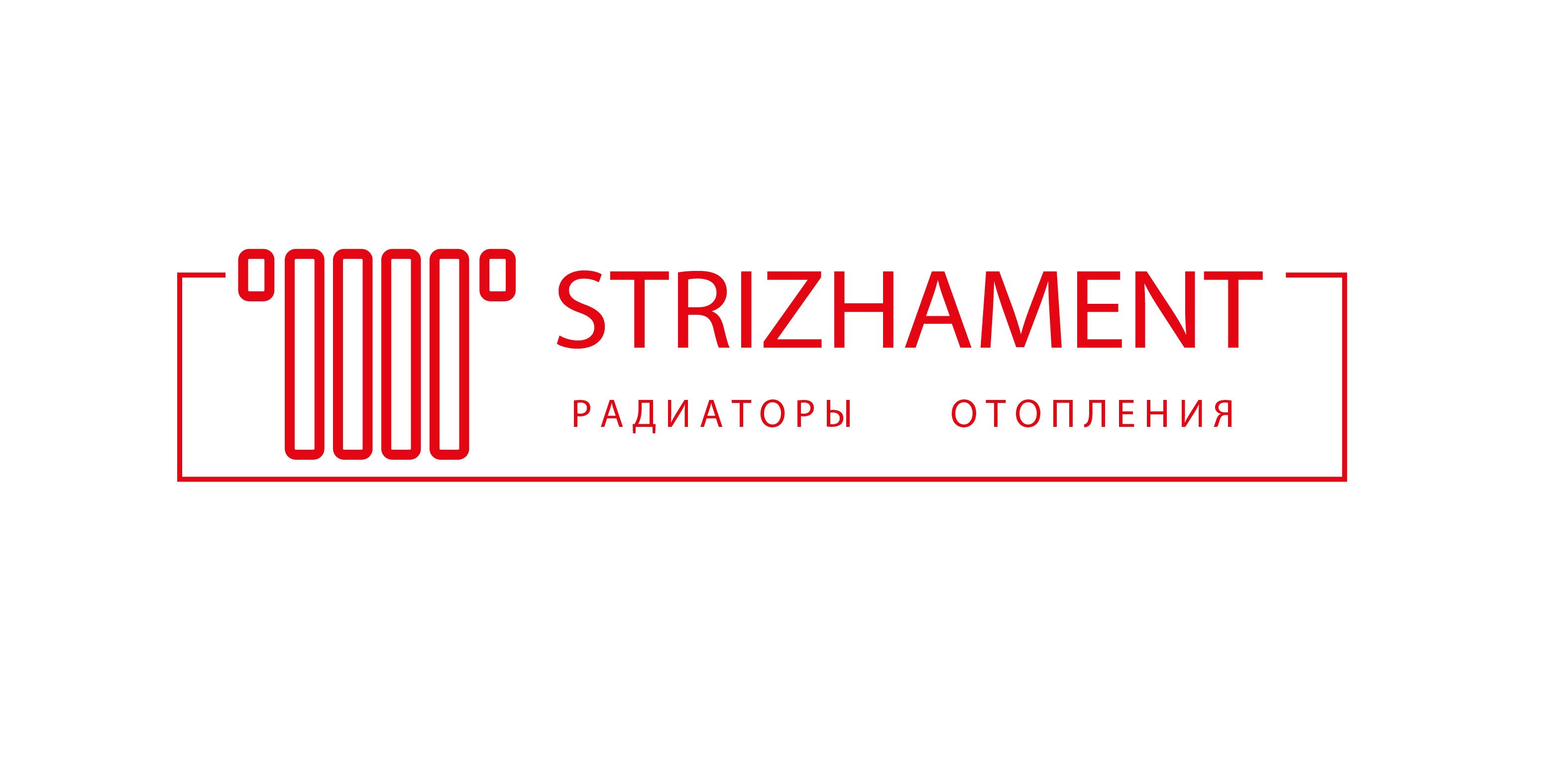 Дизайн лого бренда фото f_5395d4fd770eb7ed.jpg