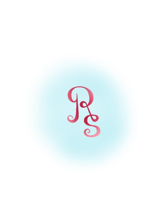 Добрый день, ищем создателя логотипа фото f_8835e2497c93fcf2.jpg