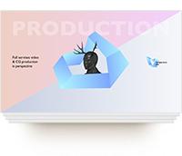 Презентация «Prespective Pro»