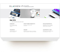 Презентация «GlassesIT»