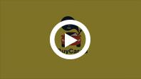 IBuyCar