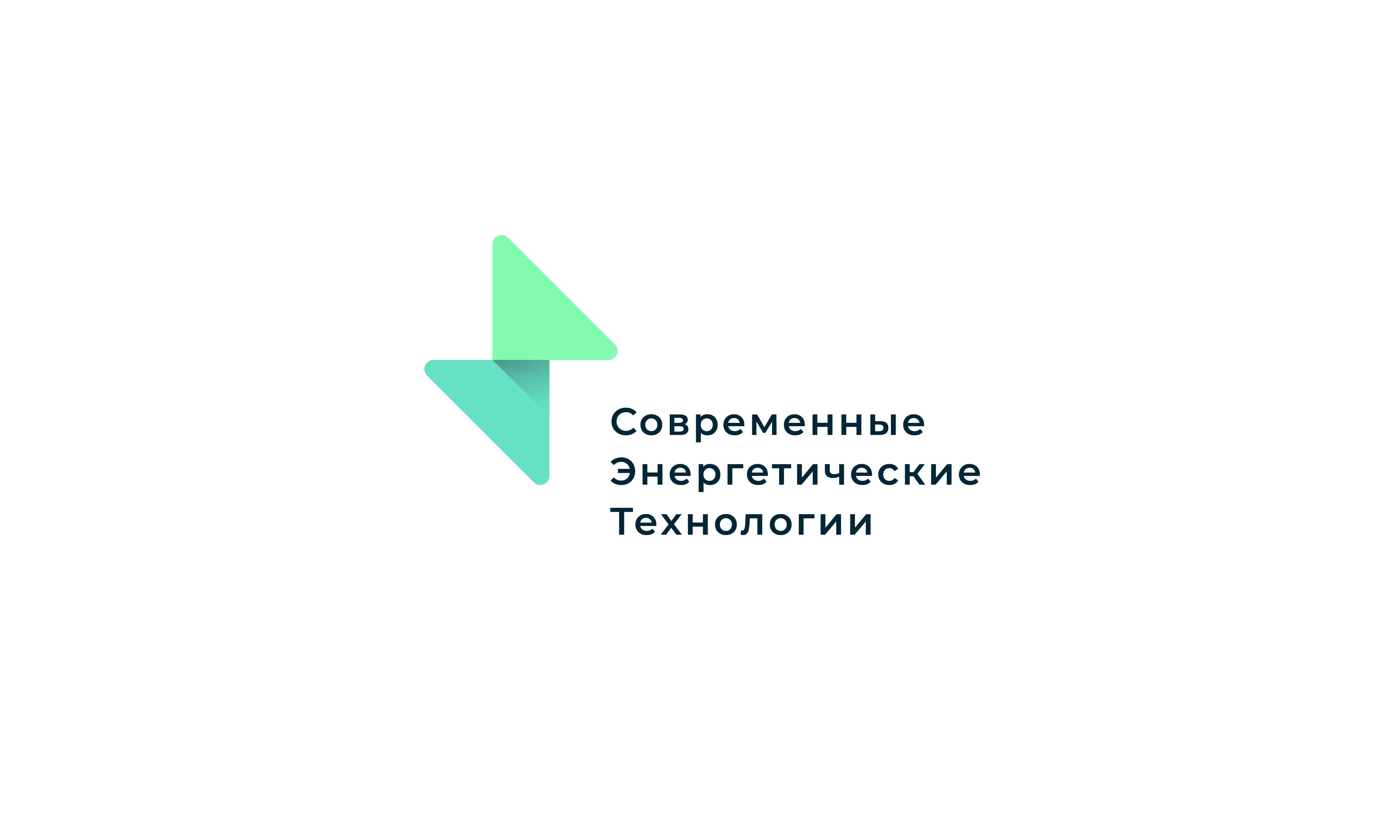Срочно! Дизайн логотипа ООО «СЭТ» фото f_0665d4eb5422a212.jpg