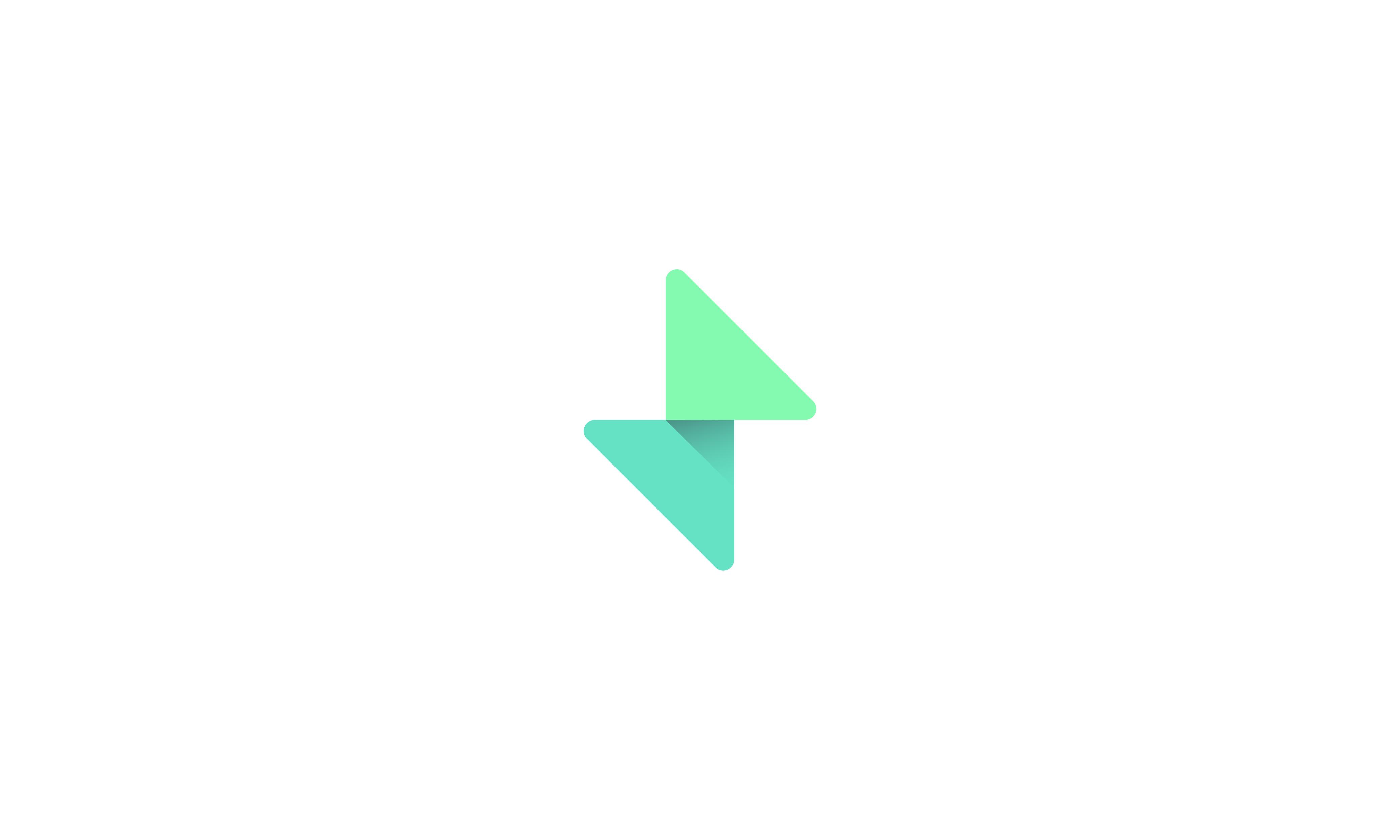 Срочно! Дизайн логотипа ООО «СЭТ» фото f_3685d4eb53748a55.jpg