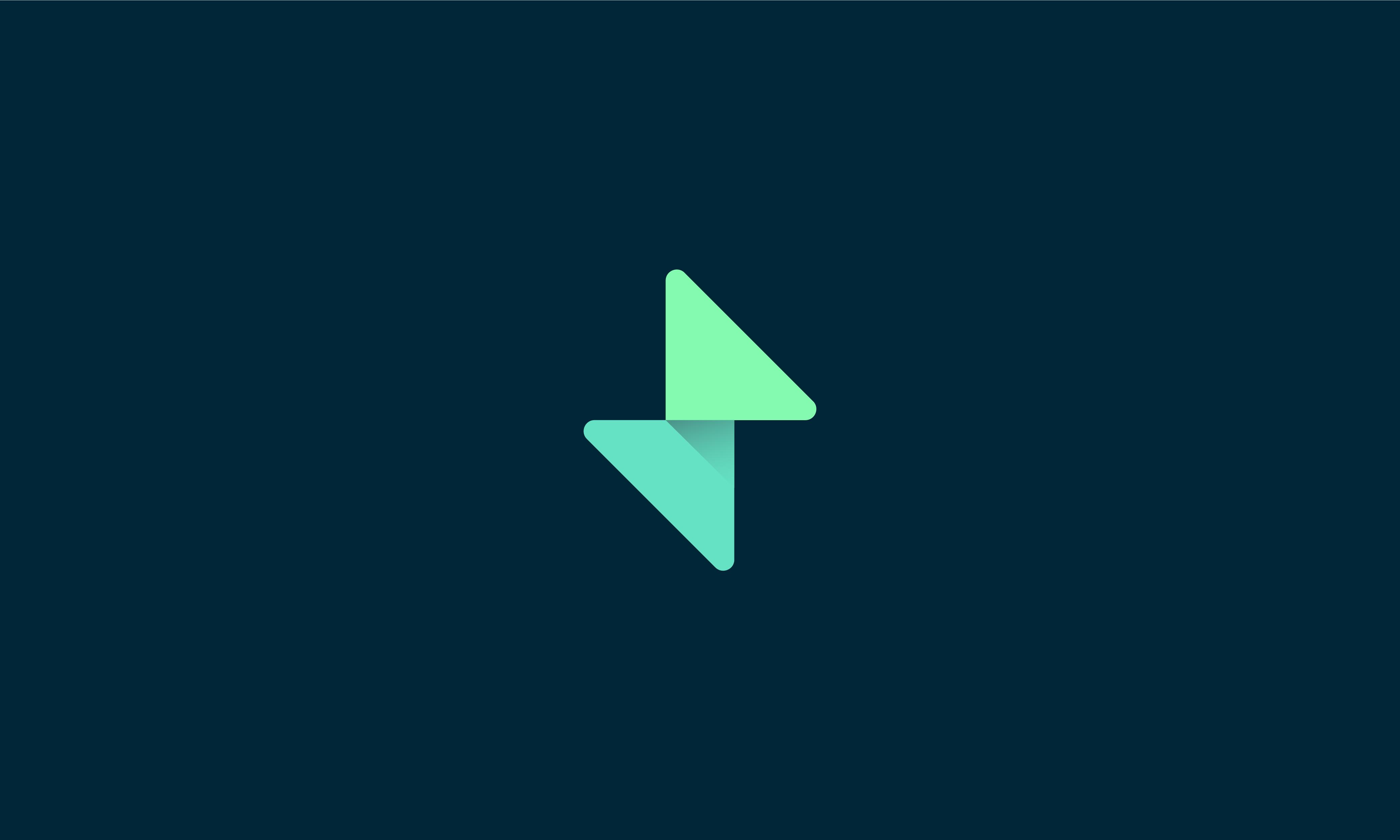 Срочно! Дизайн логотипа ООО «СЭТ» фото f_7315d4eb53ca603b.jpg