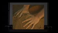 Видеосъемка и монтаж: Fitter Happier with Radiohead