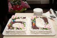 Дни рождения и юбилеи