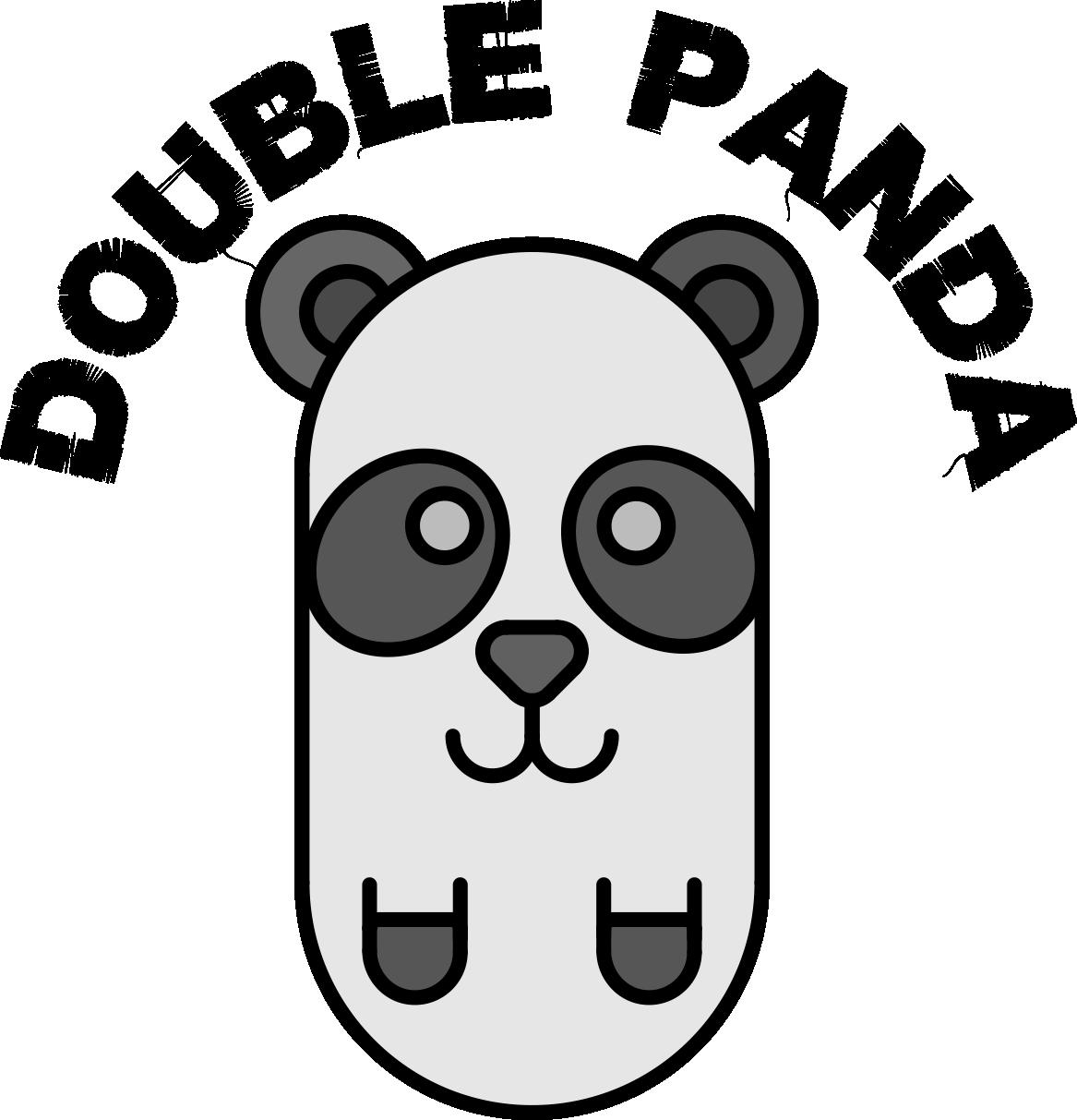 Логотип ----------------------------- фото f_524596e0e0f2f94d.png