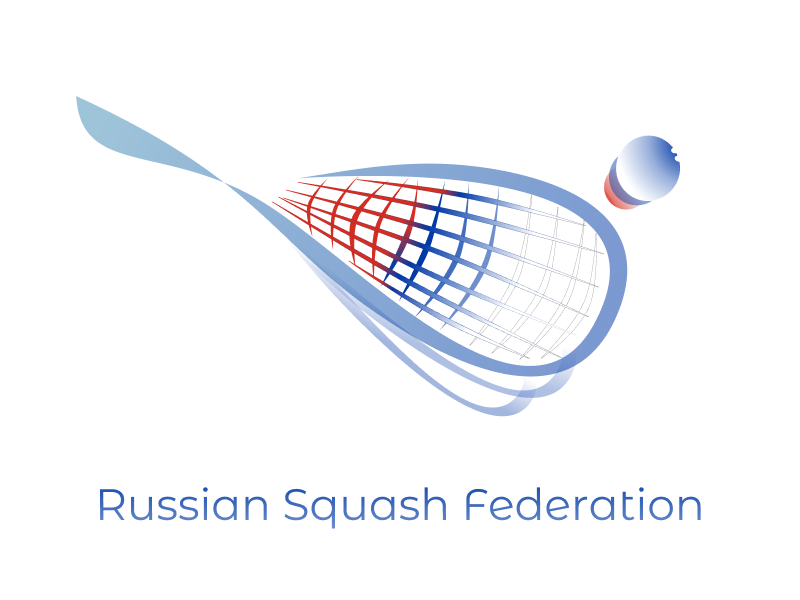 Разработать логотип для Федерации сквоша России фото f_1425f399abb1bf69.png