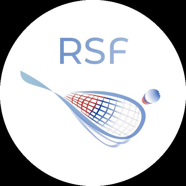 Разработать логотип для Федерации сквоша России фото f_7025f399b609b3b0.png