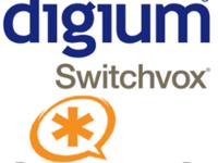 Техническая поддержка asterisk/switchvox