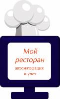 f_4375d5413d704641.jpg