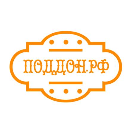 Необходимо создать логотип фото f_675527048ee56a4b.jpg