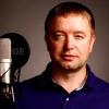 Алексей Ляпунов