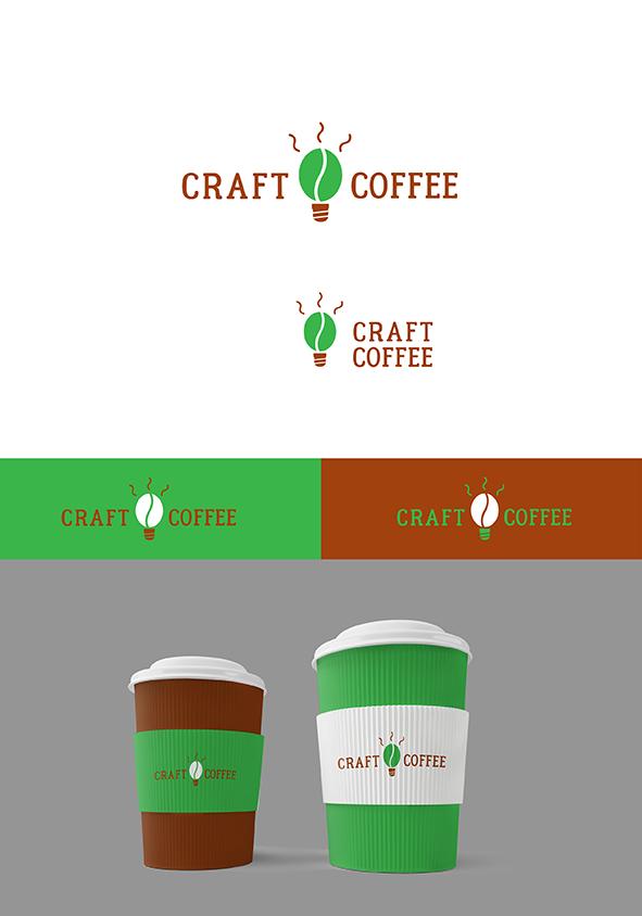 Логотип и фирменный стиль для компании COFFEE CULT фото f_1575bbc92ce0f429.jpg