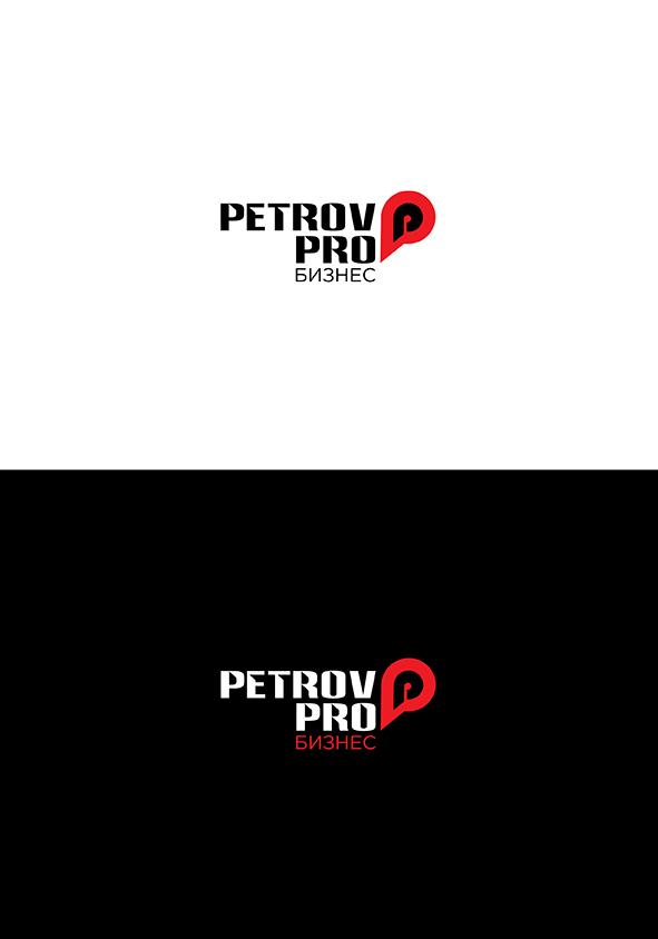 Создать логотип для YouTube канала  фото f_3005c079b72a3834.jpg