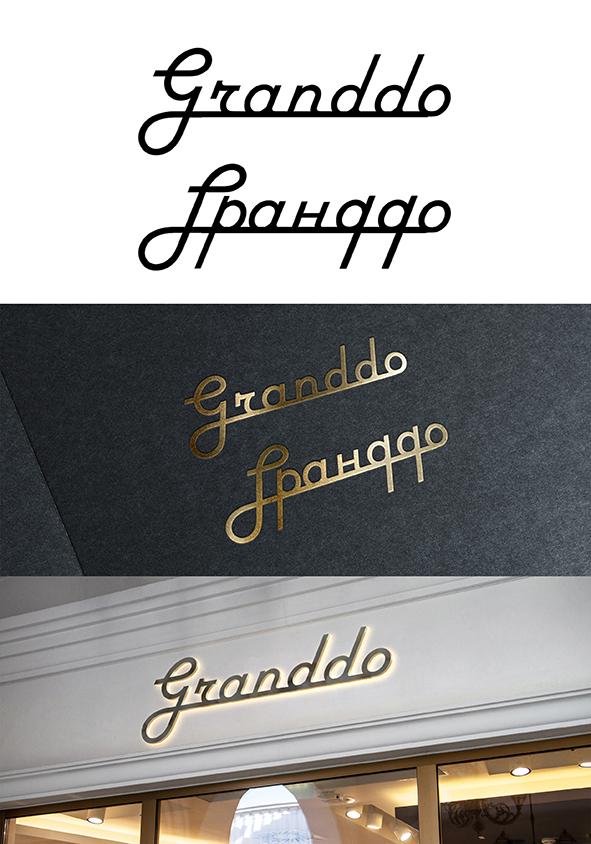 Разработка логотипа фото f_3265a85779b2acf7.jpg