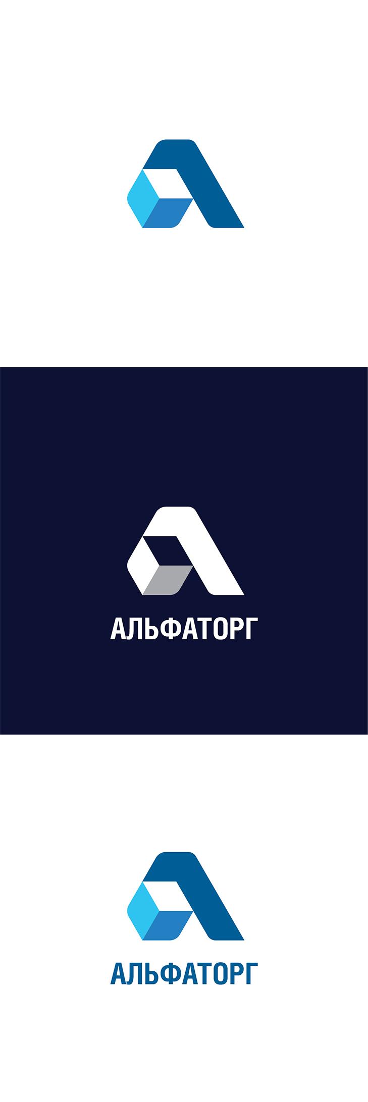 Логотип и фирменный стиль фото f_4355f0b3f74aaa3d.jpg
