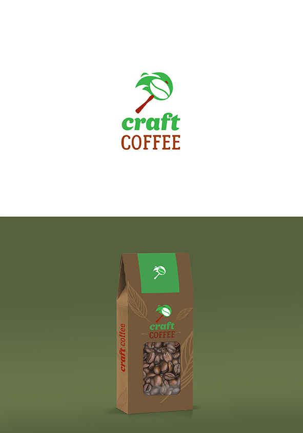 Логотип и фирменный стиль для компании COFFEE CULT фото f_4785bc08c1cbad2c.jpg