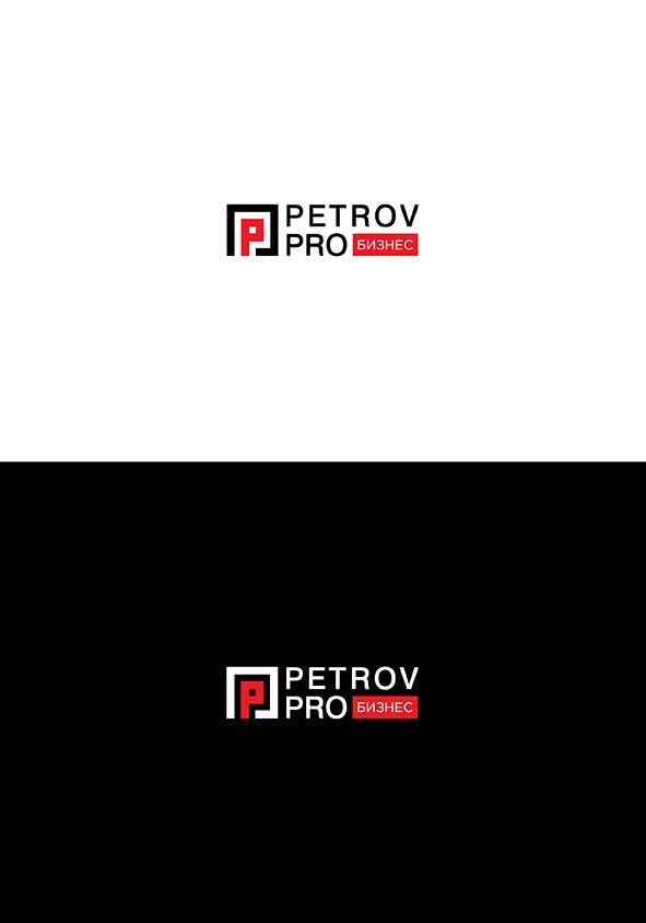 Создать логотип для YouTube канала  фото f_6065c07a8beda0fe.jpg