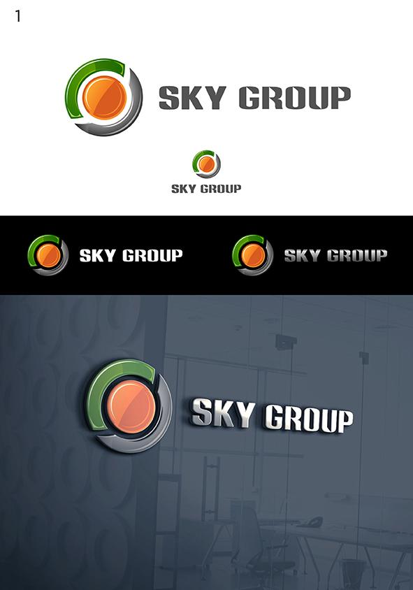 Новый логотип для производственной компании фото f_6535a8ab3bbd670a.jpg