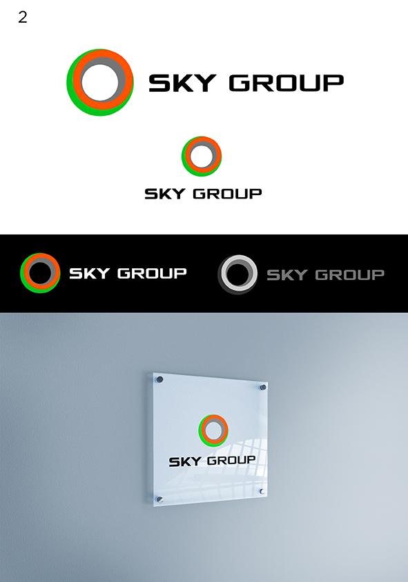 Новый логотип для производственной компании фото f_6675a8ab3cec5478.jpg