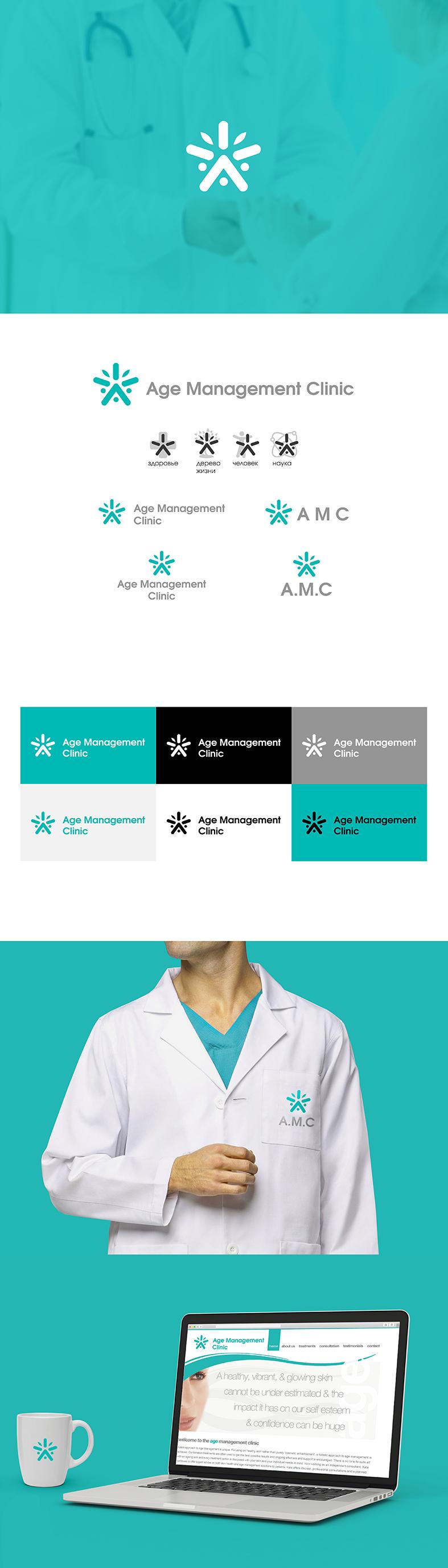 Логотип для медицинского центра (клиники)  фото f_7855b9f7b9127901.jpg