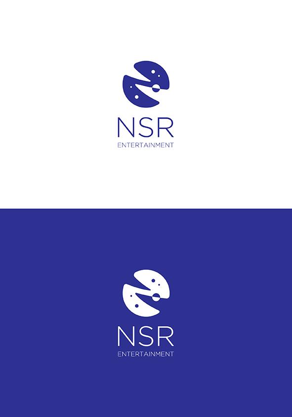 Создать логотип фото f_8105c5f1ec3875f3.jpg
