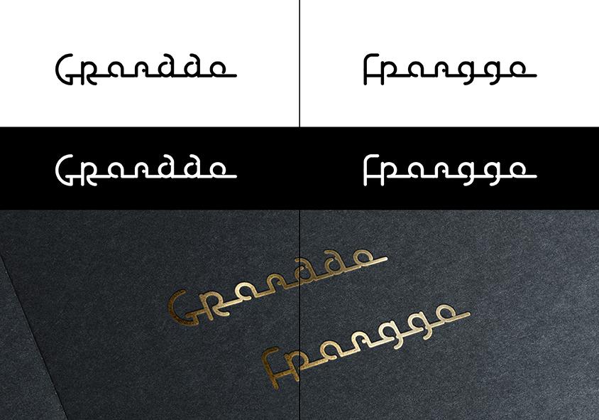 Разработка логотипа фото f_9745a86fb0c2c2b1.jpg