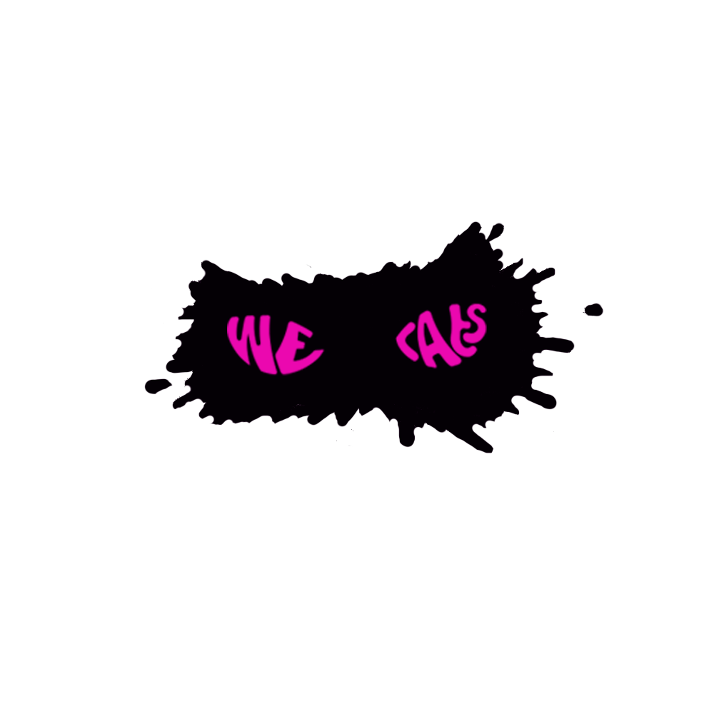 Создание логотипа WeCats фото f_1245f1d9f716b997.png