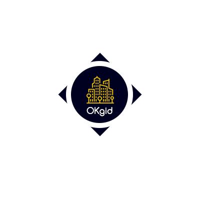 Логотип для сайта OKgid.ru фото f_01557c7e3fa1b0cd.png