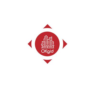 Логотип для сайта OKgid.ru фото f_40257c7e3d9d4a58.png