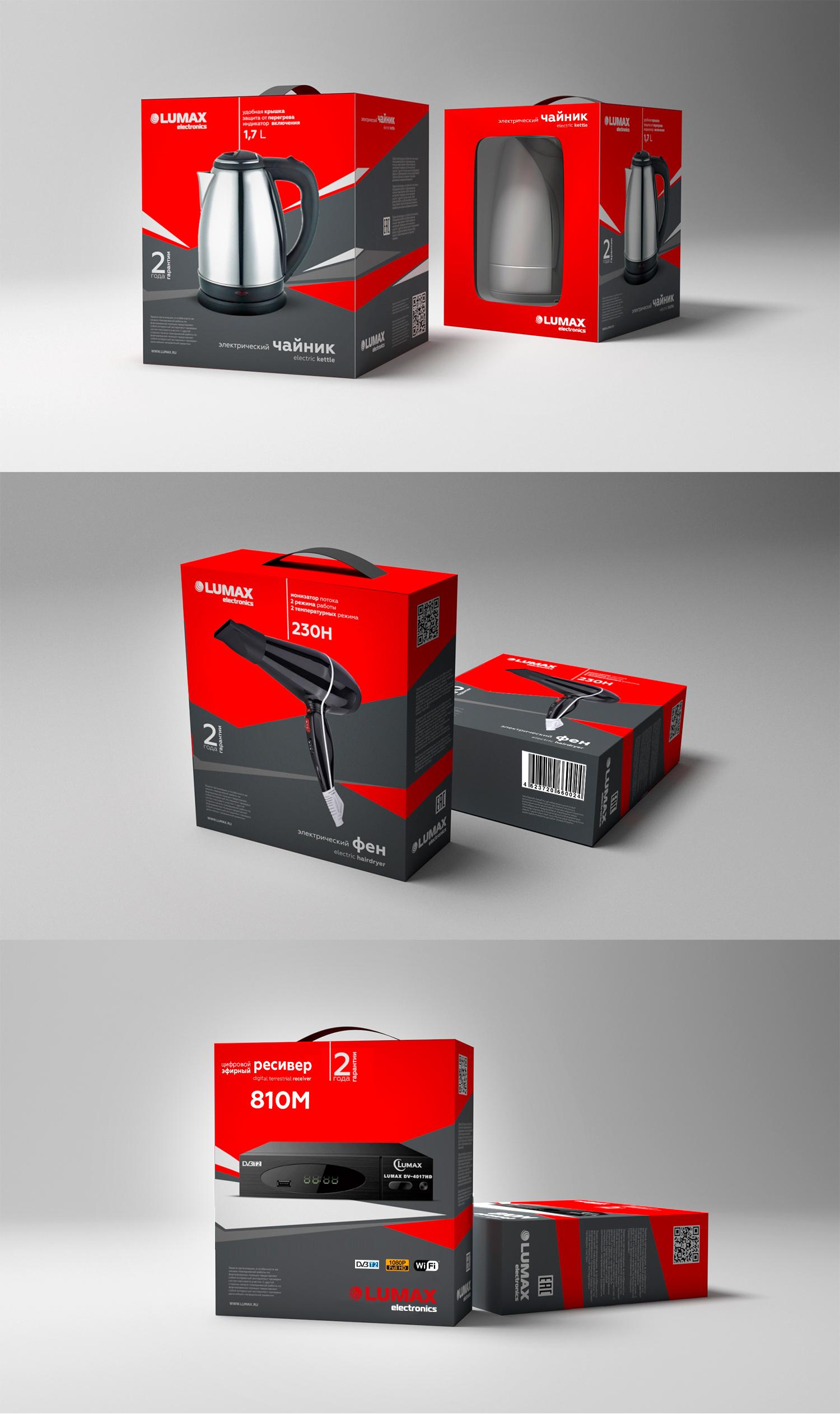 Разработка дизайна упаковки фото f_893593f076f80a4d.jpg