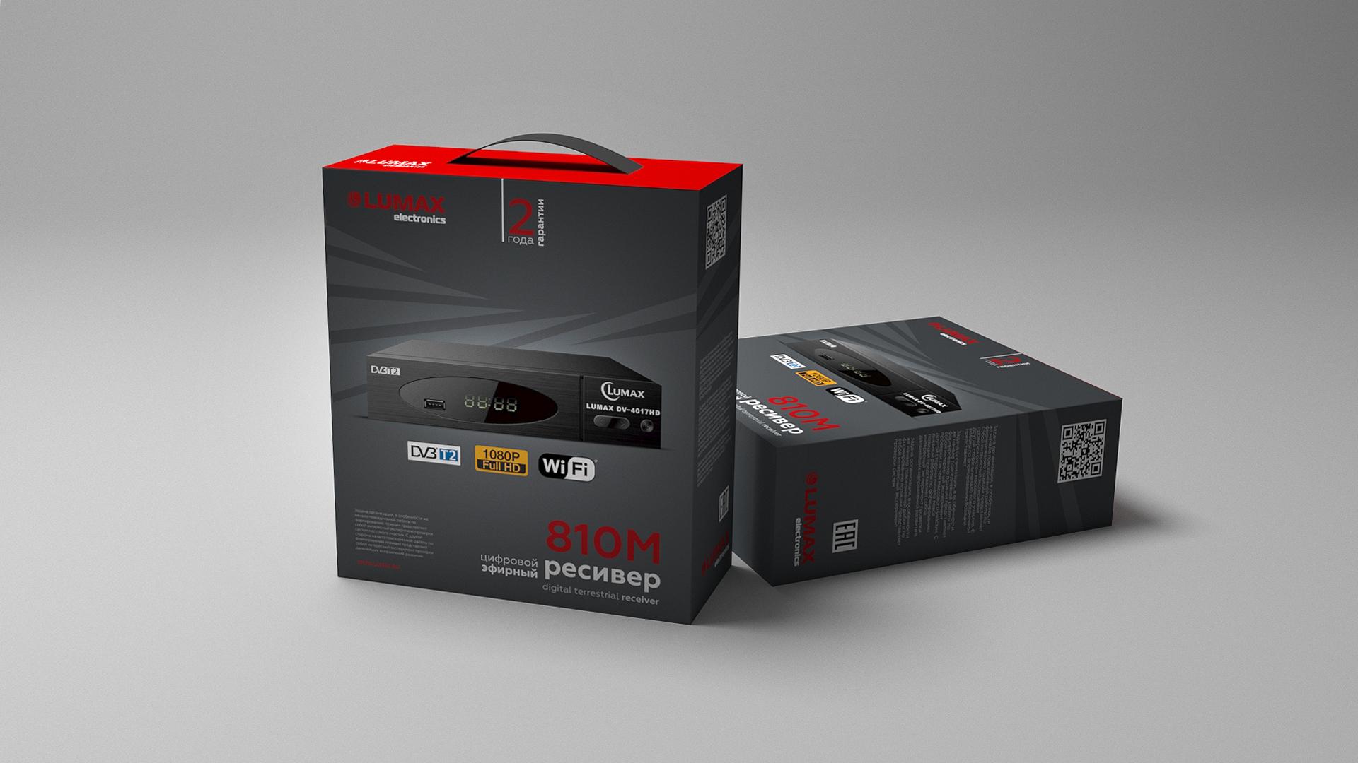 Разработка дизайна упаковки фото f_982593efd9db4458.jpg
