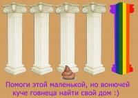 f_149558ee602601e1.jpg