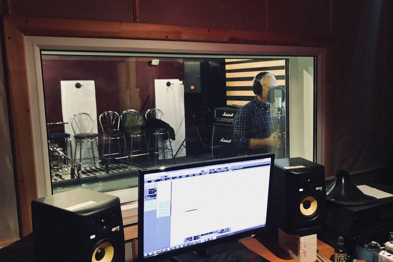 Production-студия Grezza
