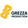 Production-студия Grezza
