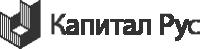 Capital RUS