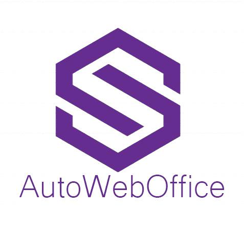 нужно разработать логотип компании фото f_3175578348ad3e64.jpg