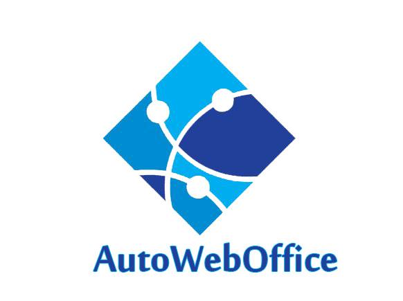 нужно разработать логотип компании фото f_40555783425e3405.jpg