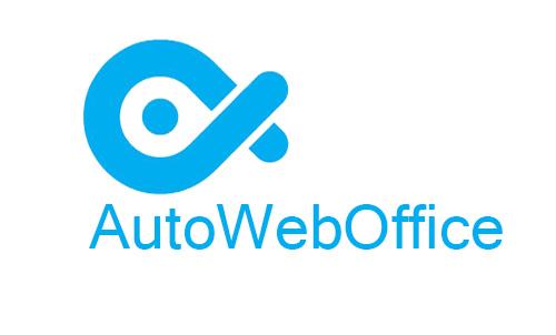нужно разработать логотип компании фото f_5955578345677404.jpg