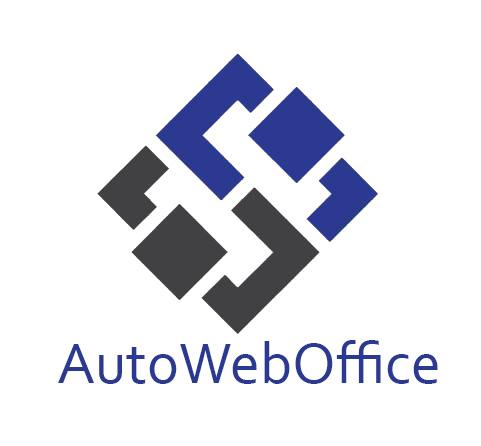 нужно разработать логотип компании фото f_856557834d2e71a3.jpg
