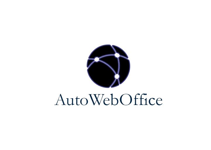 нужно разработать логотип компании фото f_896557613efe46ee.jpg