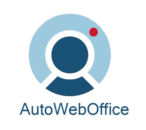 нужно разработать логотип компании фото f_927557834640334d.jpg