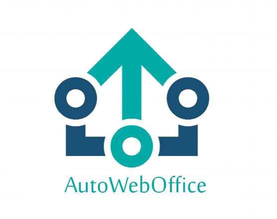 нужно разработать логотип компании фото f_985557834359aec7.jpg