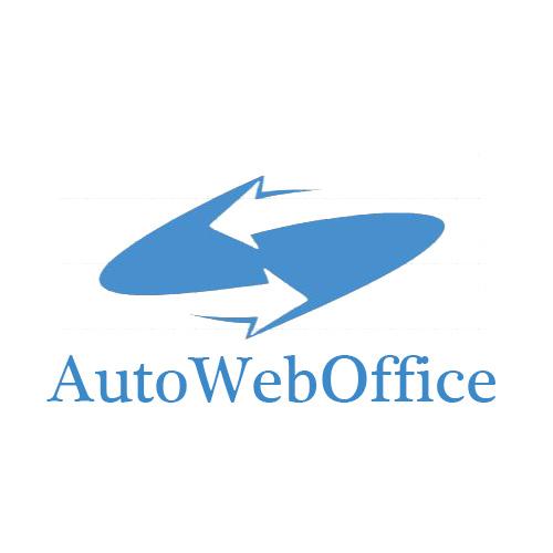 нужно разработать логотип компании фото f_99955783448dbb67.jpg