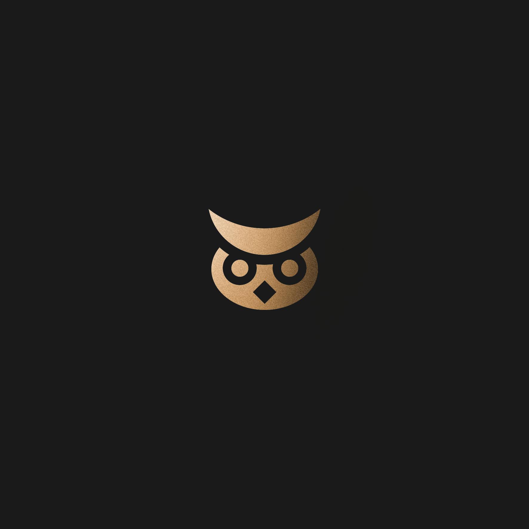 Ребрендинг логотипа сети кофеен фото f_0355e7f6390d8770.jpg