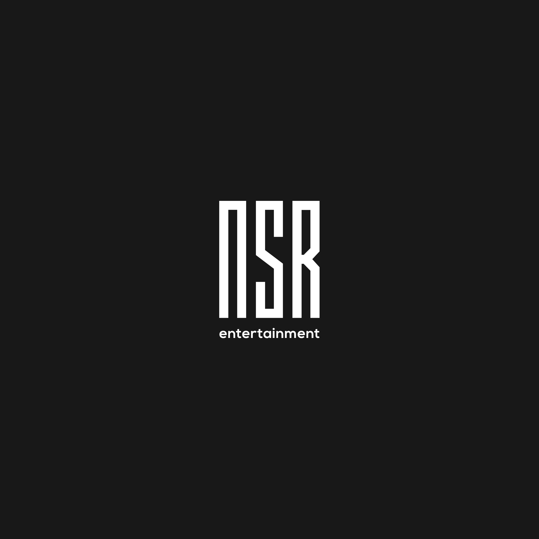 Создать логотип фото f_0525c5dd63959f8e.jpg