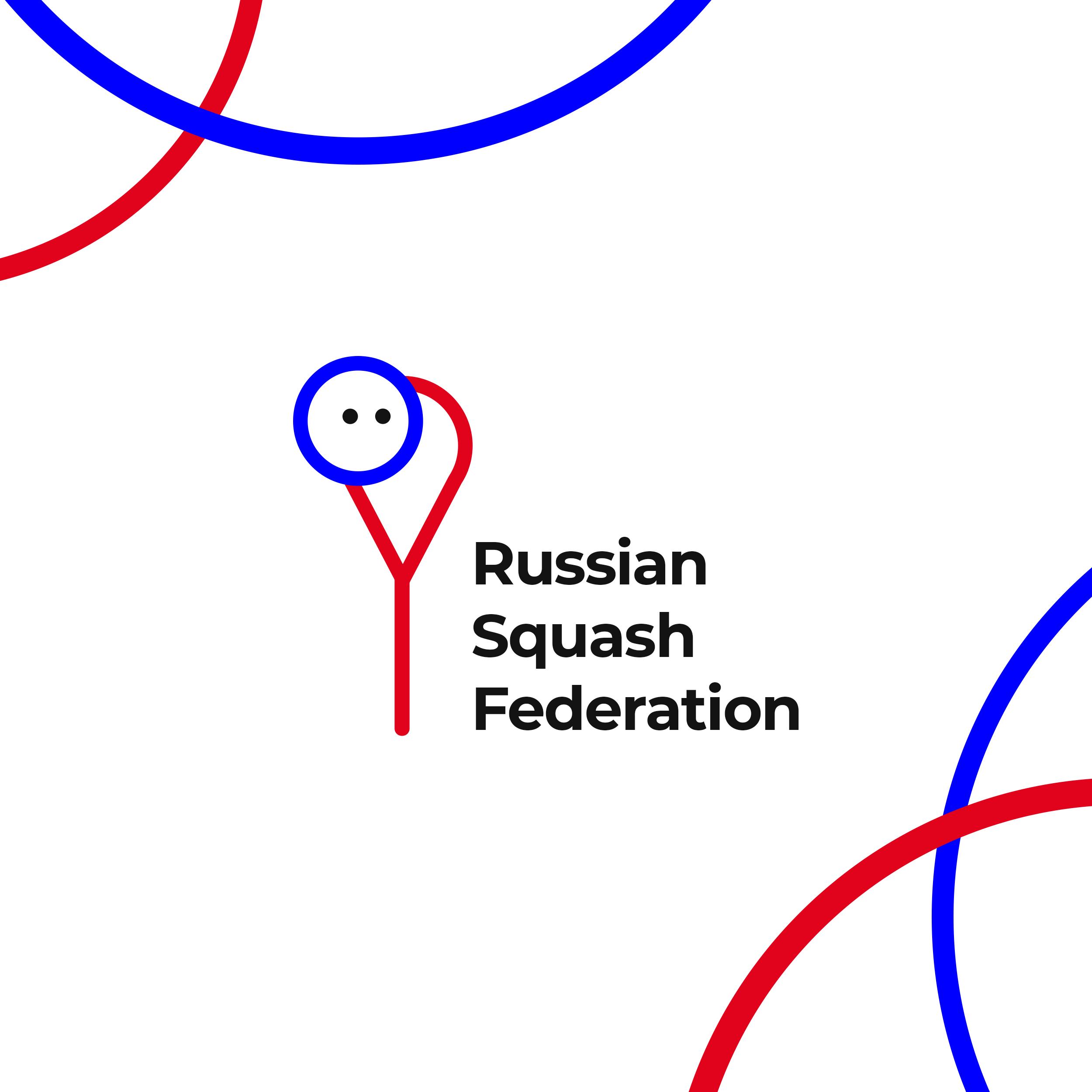 Разработать логотип для Федерации сквоша России фото f_1255f33d520a6efc.jpg