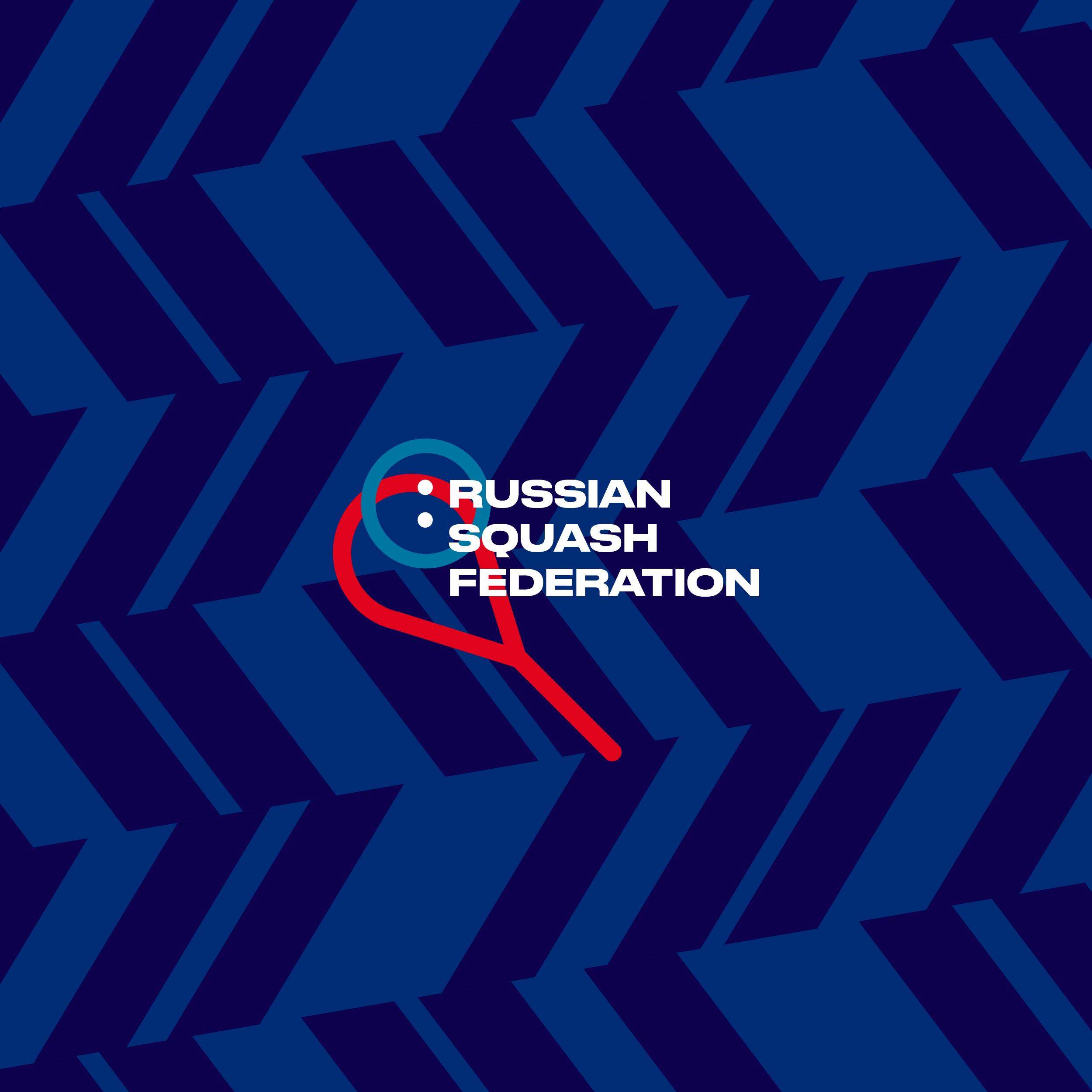 Разработать логотип для Федерации сквоша России фото f_5195f34ef9a54d0c.jpg