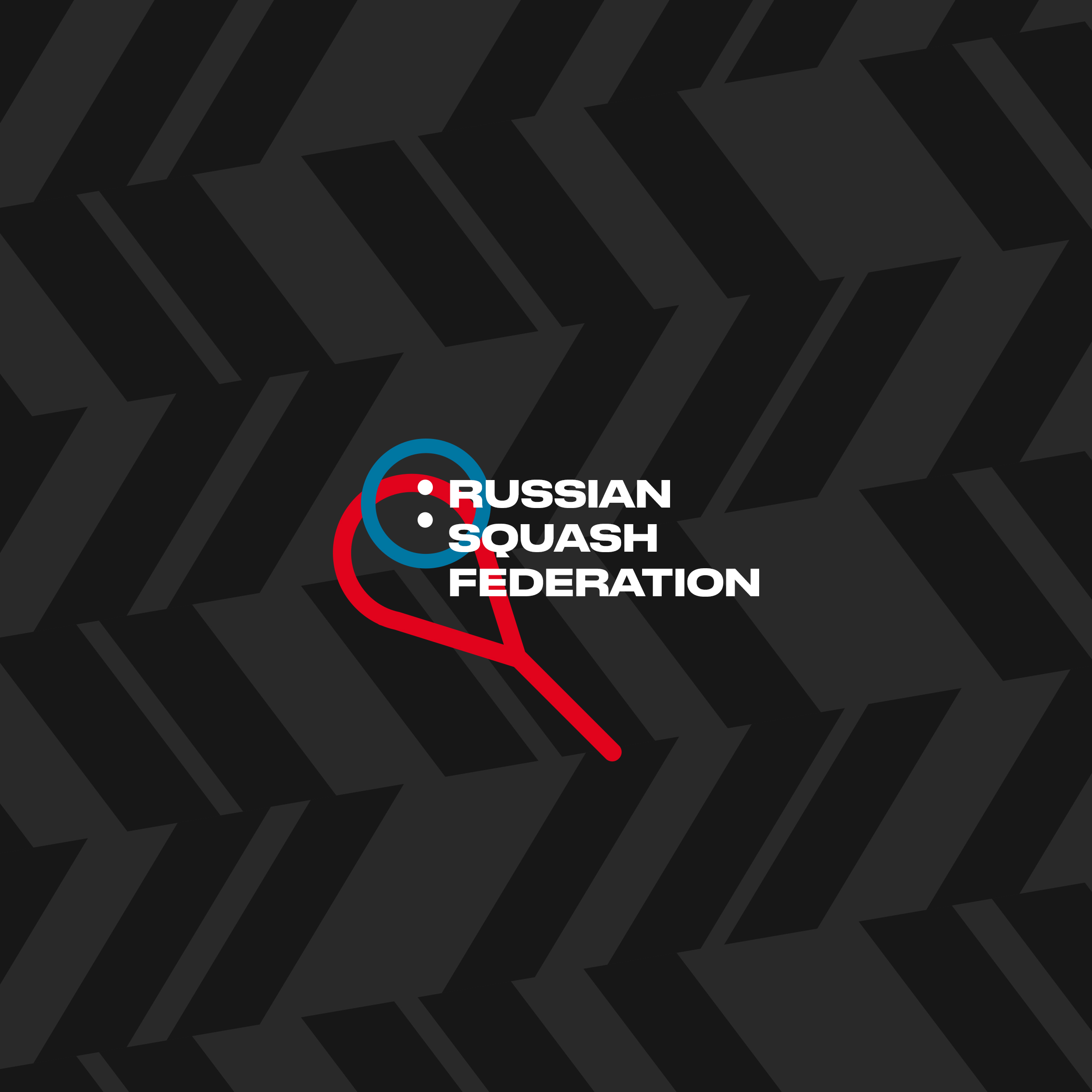 Разработать логотип для Федерации сквоша России фото f_6685f34efa8a3f4f.jpg